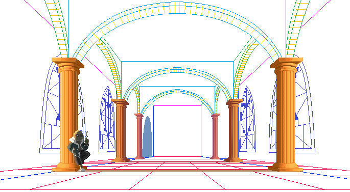 wip_judgment_hall_pillars_sans_by_murder