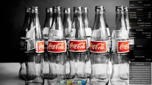 Desktop.-