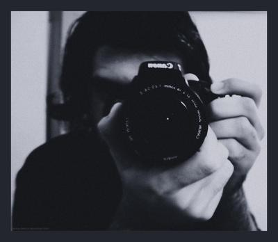 demor's Profile Picture