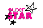 PNG Super Star