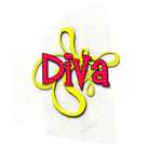 PNG Diva