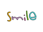 PNG Smile