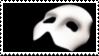 Phantom Mask by Hermes93