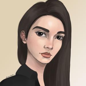 ZoroasDay-Daw's Profile Picture