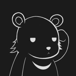 blackdogwangwang's Profile Picture