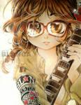 Adulta_Hirasawa_Yui_K-ON!