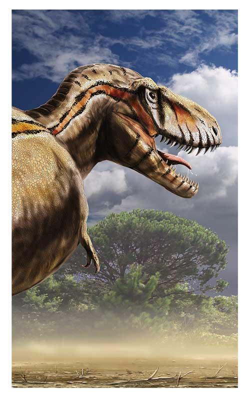 http://fc07.deviantart.net/fs70/f/2012/033/6/2/tyrannosaurus_rex___detail_by_dustdevil-d4ofc6j.jpg
