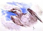French Raptor