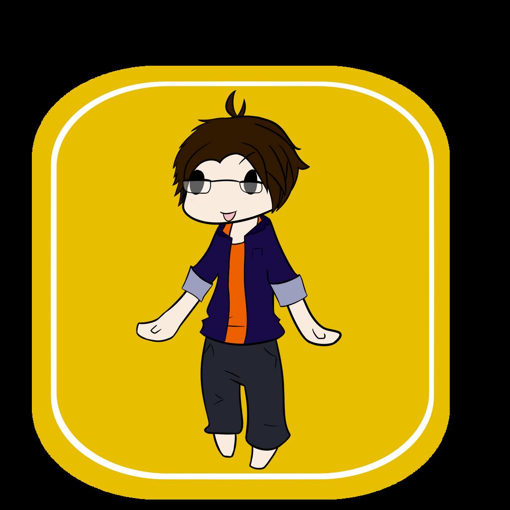 Gwyndbleidd13's Profile Picture
