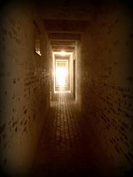 Whispering Passage