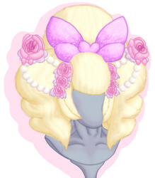 Sissy Wigs - Fairytails