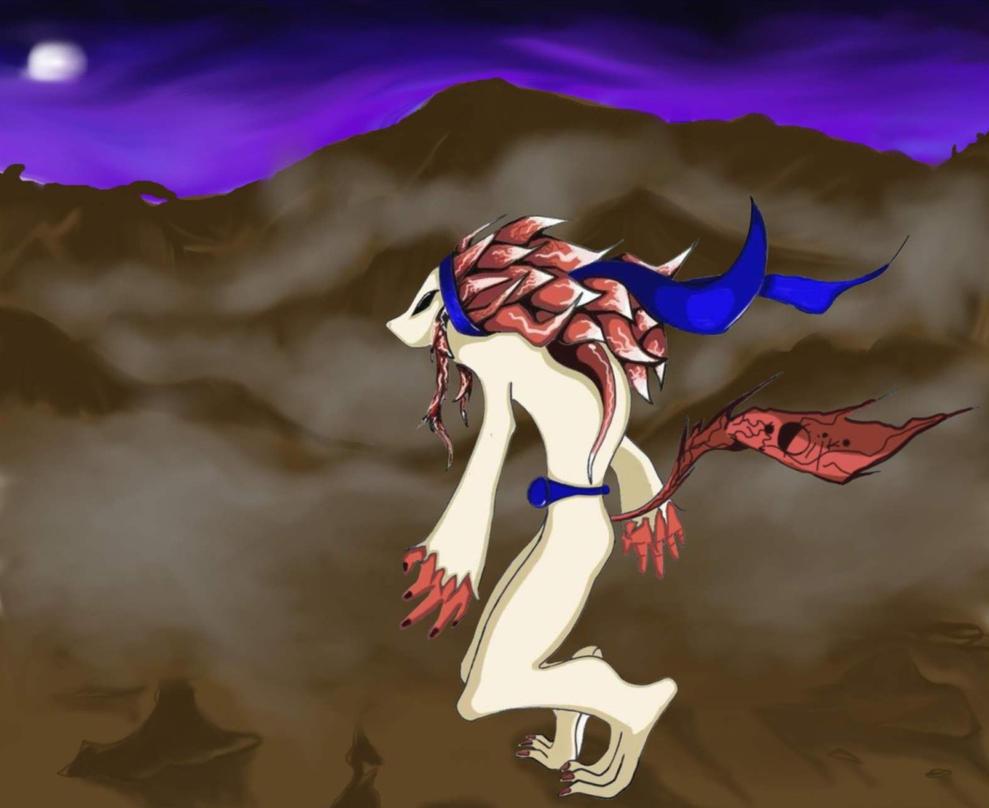 Смотреть онлайн wolfmen and centaurs 10 фотография