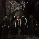 Ocularis Infernum - new album