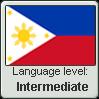 Filipino Language 2 by Carminadelic