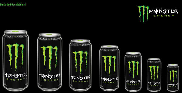 wallpaper monster. wallpaper monster energy drink