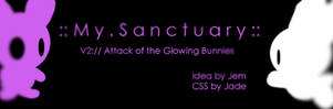 ::M.S.:: Banner 2 by cluelesscomedy123