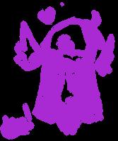Bunny ID by cluelesscomedy123