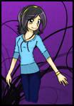 Allie UC