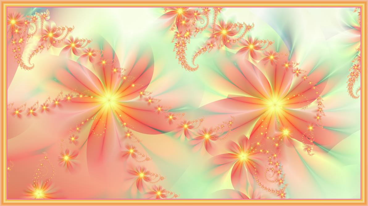 Pastel Pretties by BGai