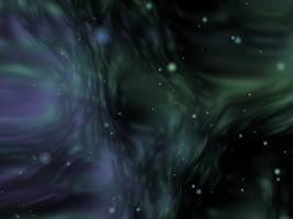 Space Texture3 by BGai