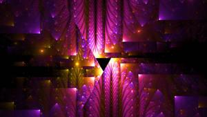 Colourful Wallpaper 2 by BGai
