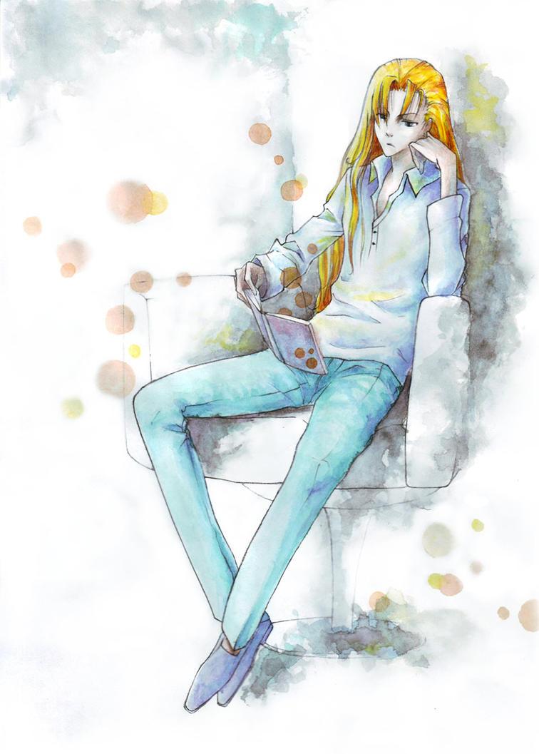 http://pre10.deviantart.net/c69c/th/pre/f/2009/009/2/5/iason_mink_by_izumi_sano.jpg