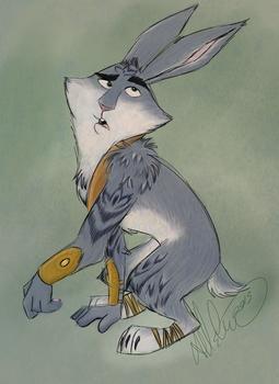 Bunnymund1