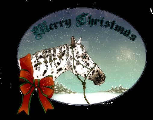 Appy Christmas