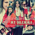 My DIlemma Blend