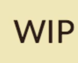 Oct4-deviation 1-WIP-DONOTFAV