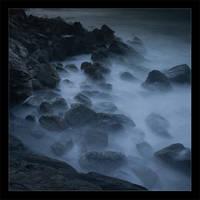 White Seas by PastyGuy