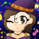 Meimo's Halloween Icon 2016 by Meimo15