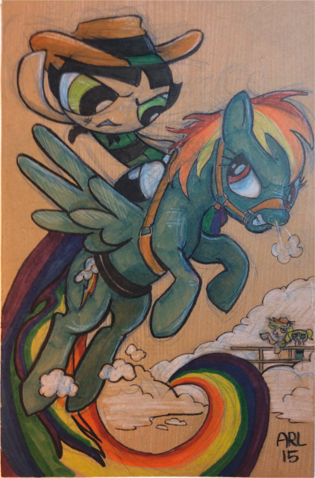 buttercupdash_by_lytlethelemur-daxg568.p