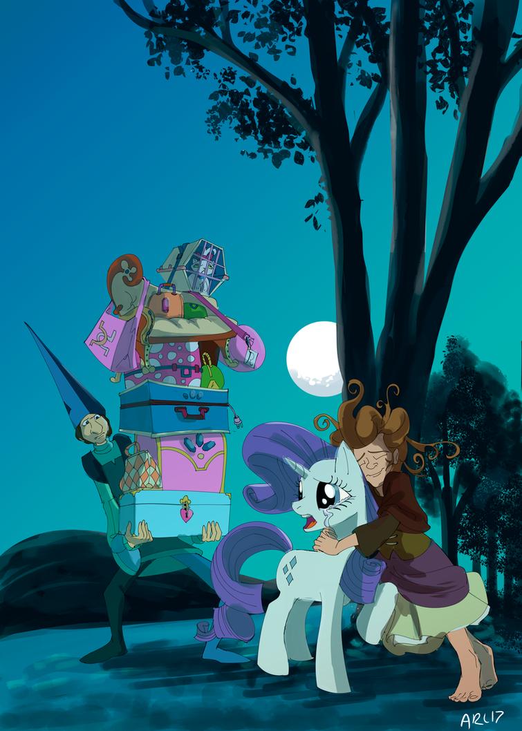 the_last_unicorn____by_lytlethelemur-db2