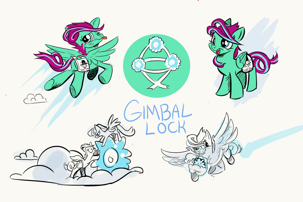 gimbal_lock_character_sheet_by_lytlethel
