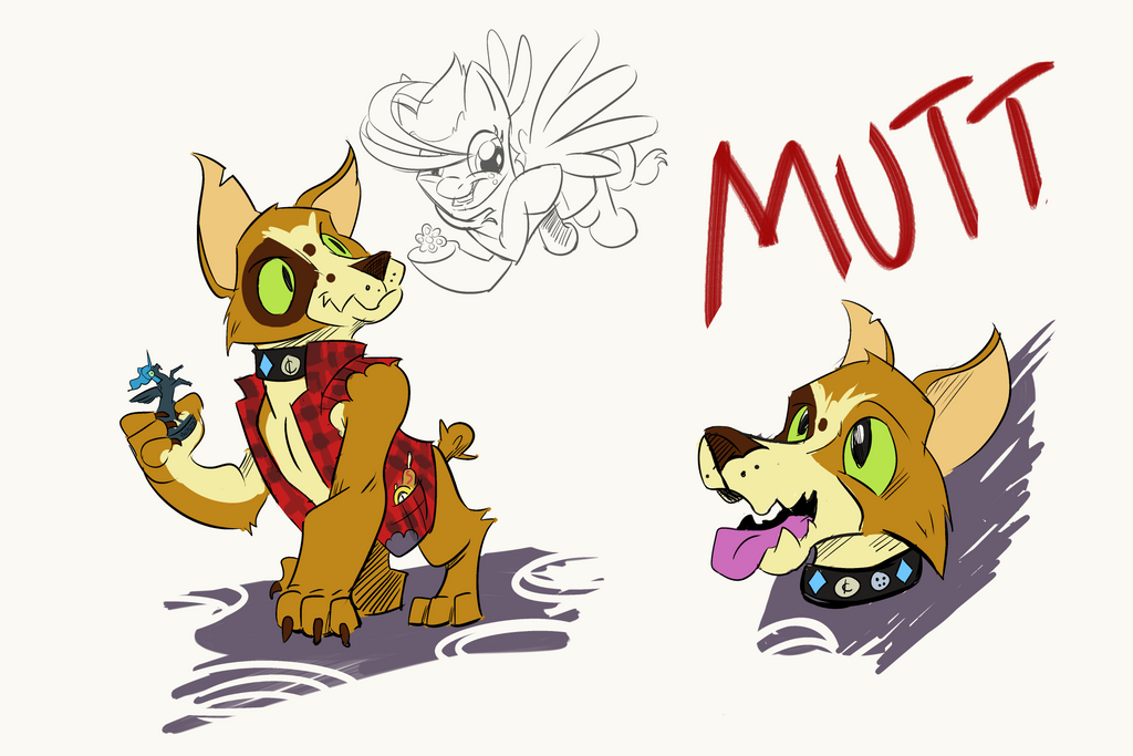 mutt_character_sheet_by_lytlethelemur-db