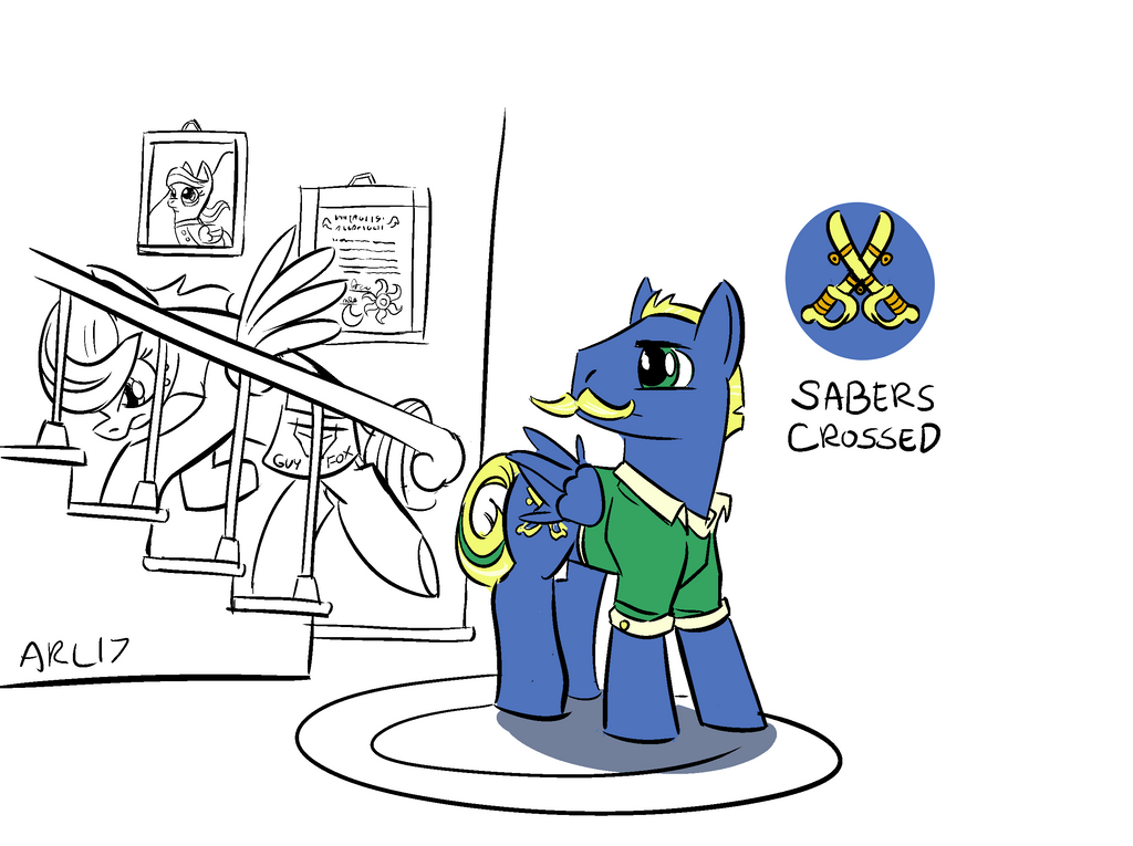 sabers_crossed_by_lytlethelemur-db4so5r.