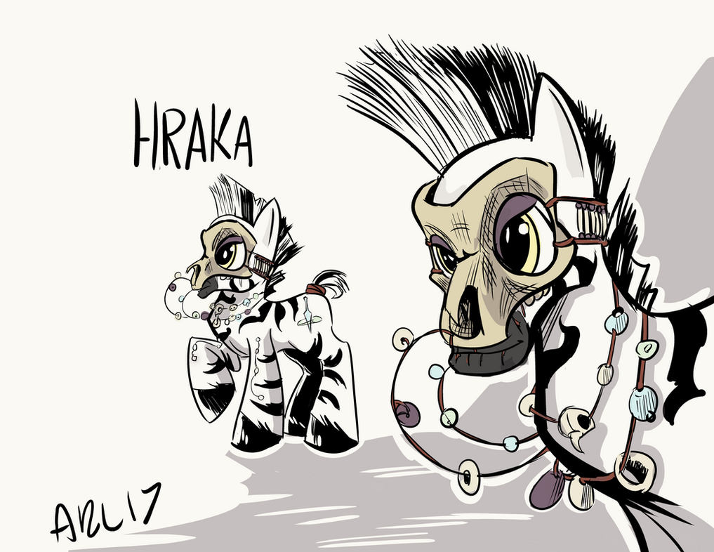 hraka_by_lytlethelemur-dblujlz.png