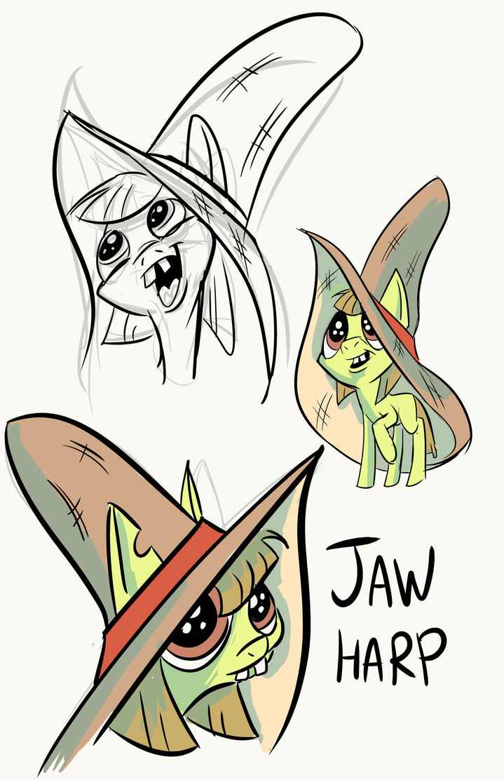 jaw_harp_by_lytlethelemur-dbqxfv1.png