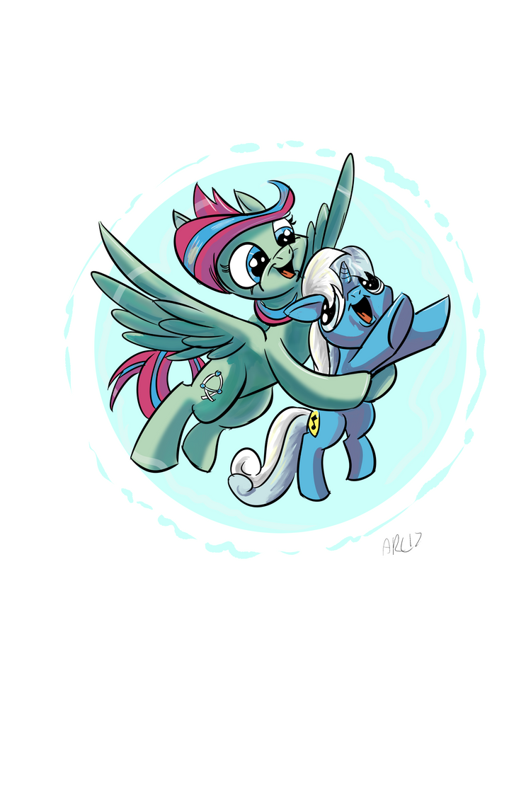 gimbal_and_champion_by_lytlethelemur-dbt