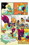 What happened to Fizzle Pop...? pg 02