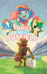 Outfield Cover by LytletheLemur