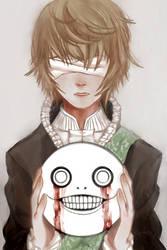 Redrawn Emil