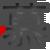 Virtual's Icon by XkytsuneX