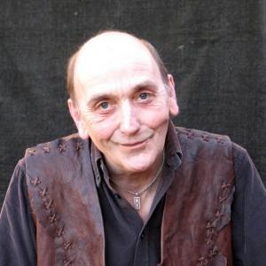 podonovan's Profile Picture
