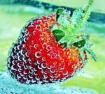 Fruit Fizzz