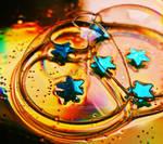 Sphere of Stars