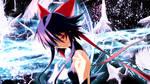 Anime Girl Wallpaper 2