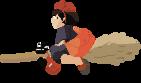 kiki pixel by 7014-G