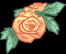http://orig01.deviantart.net/3a8b/f/2016/111/e/1/fleur1_by_feeyuu-d9zoza6.png